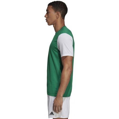 Juniorský fotbalový dres - adidas ESTRO 19 JSY JR - 6