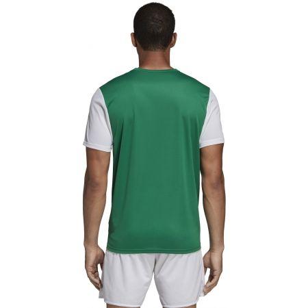 Juniorský fotbalový dres - adidas ESTRO 19 JSY JR - 7