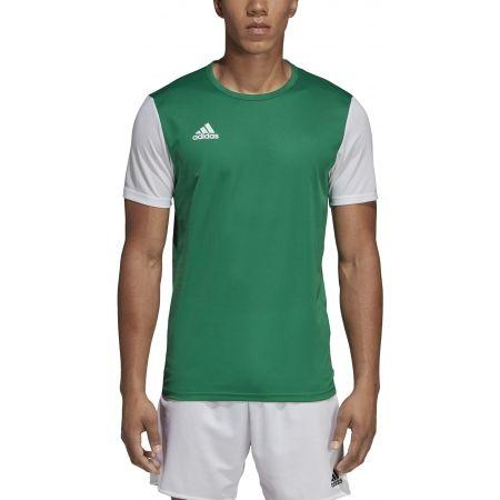 Juniorský fotbalový dres - adidas ESTRO 19 JSY JR - 3