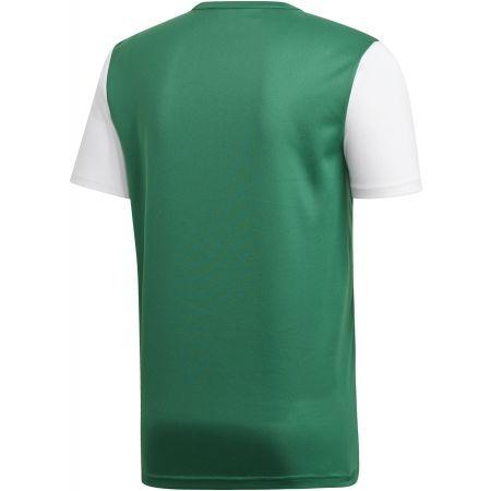 Juniorský fotbalový dres - adidas ESTRO 19 JSY JR - 2