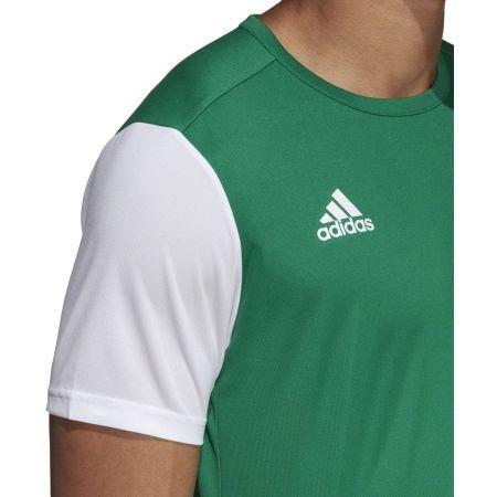 Juniorský fotbalový dres - adidas ESTRO 19 JSY JR - 9