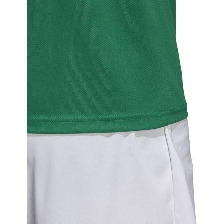 Juniorský fotbalový dres - adidas ESTRO 19 JSY JR - 10