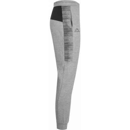 Men's pants - Kappa LOGO AGIAN - 2