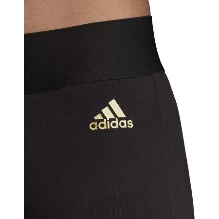 Dámské legíny - adidas W ID GLAM TIGHT - 5