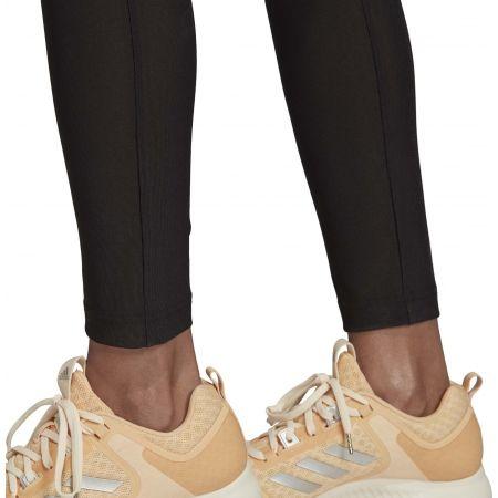 Dámské legíny - adidas W ID GLAM TIGHT - 7