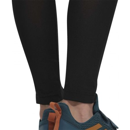 Dámské legíny - adidas W ID GLAM TIGHT - 8