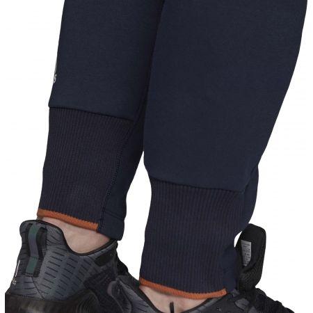 Pánské tepláky - adidas M VRCT PANT - 10