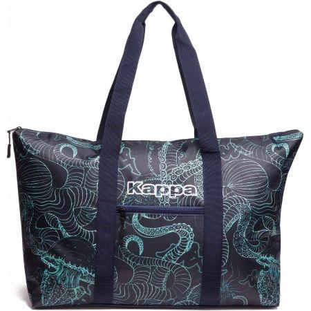 Dámská taška - Kappa LOGO BEX - 1