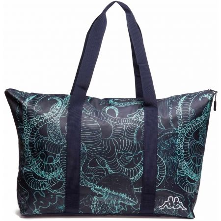 Dámská taška - Kappa LOGO BEX - 2