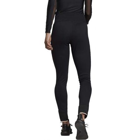 Dámské kalhoty - adidas W VRCT PANT - 7