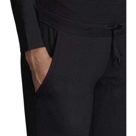 Dámské kalhoty - adidas W VRCT PANT - 8