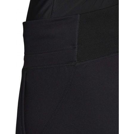 Dámské kalhoty - adidas W VRCT PANT - 9
