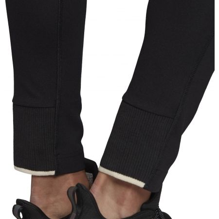 Dámské kalhoty - adidas W VRCT PANT - 10