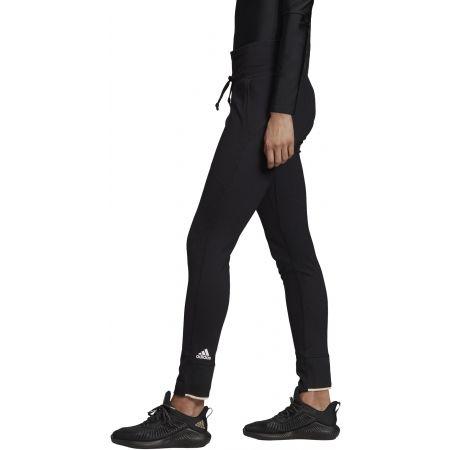 Dámské kalhoty - adidas W VRCT PANT - 4