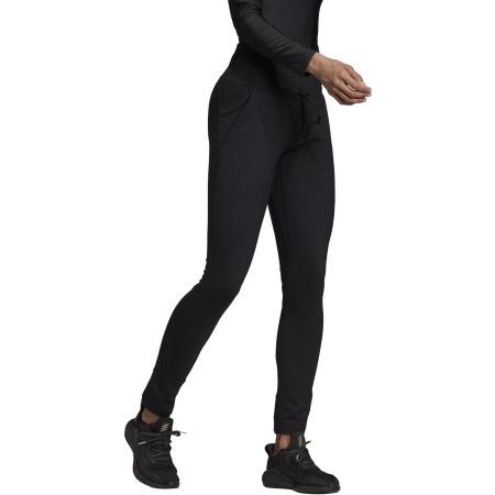 Dámské kalhoty - adidas W VRCT PANT - 5