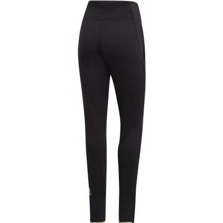 Dámské kalhoty - adidas W VRCT PANT - 2