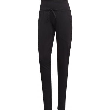 adidas W VRCT PANT - Dámské kalhoty