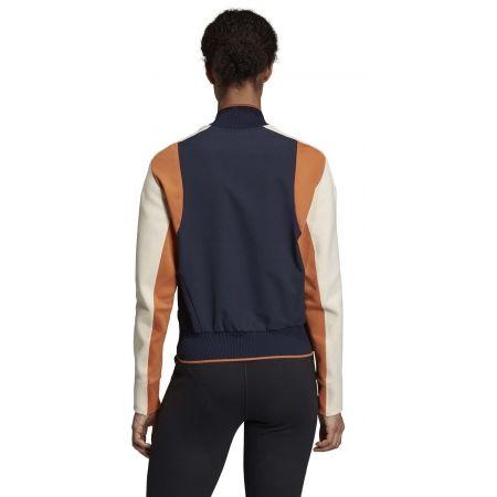 Dámska bunda - adidas W VRCT JK - 8