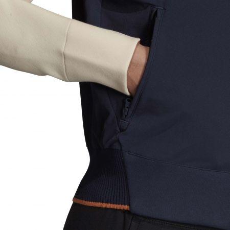 Dámska bunda - adidas W VRCT JK - 10