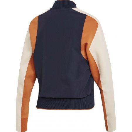 Dámska bunda - adidas W VRCT JK - 2