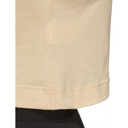 Dámské tričko - adidas W ID GLAM TEE - 11