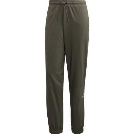 adidas M SID PNT Q4 - Spodnie męskie