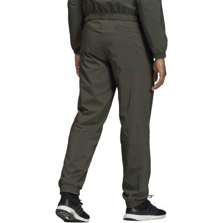 Pánske tepláky - adidas M SID PNT Q4 - 6