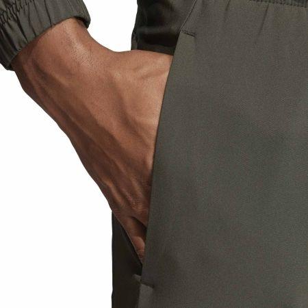 Pánske tepláky - adidas M SID PNT Q4 - 9