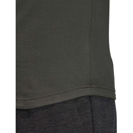 Pánské tričko - adidas M SID TEE CT - 10