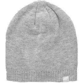 4F MEN´S CAP - Pánská čepice