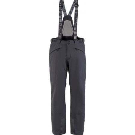 Spyder M SENTINEL GTX - Men's trousers