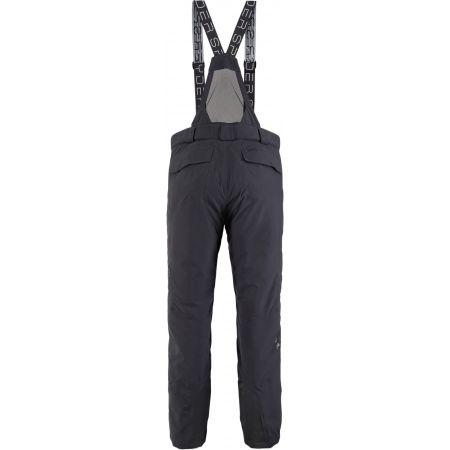 Мъжки панталон - Spyder M SENTINEL GTX - 2
