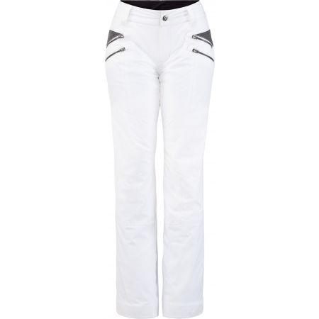 Dámské kalhoty - Spyder W AMOUR GTX INFINIUM - 1