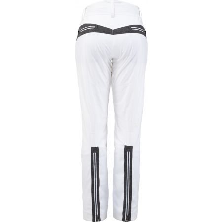 Dámské kalhoty - Spyder W AMOUR GTX INFINIUM - 2