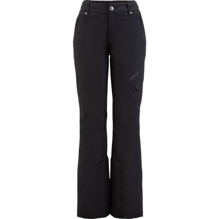Spyder W ME GTX - Ladies' pants