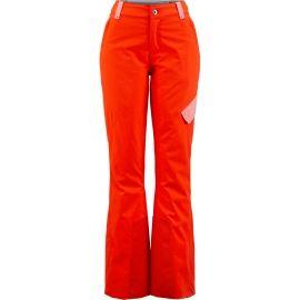 Spyder W ME GTX - Дамски панталони