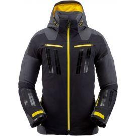 Spyder M MONTEROSA GTX - Men's jacket