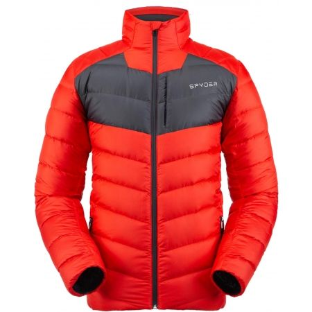 Spyder M TIMELESS - Men's jacket