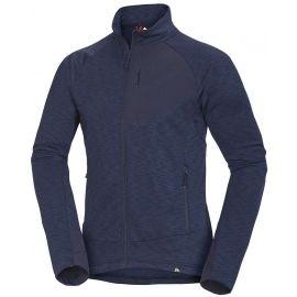 Northfinder LADON - Bluza męska