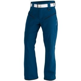 Northfinder MACCOY - Pánské lyžařské kalhoty