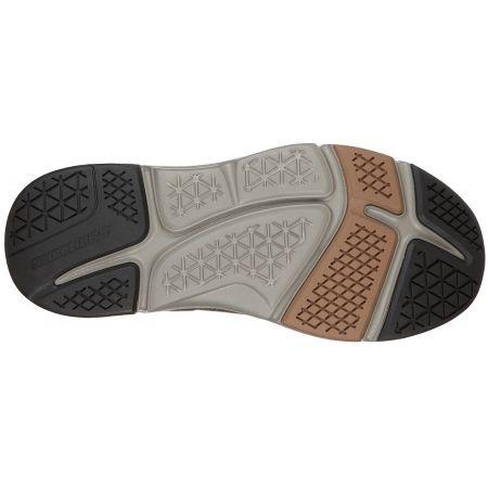 Pánska členková obuv - Skechers METCO - 2
