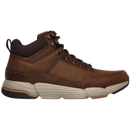 Pánska členková obuv - Skechers METCO - 4