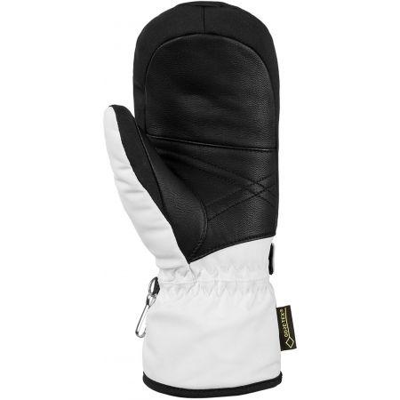 Women's gloves - Reusch ALEXA GTX MITTEN - 2