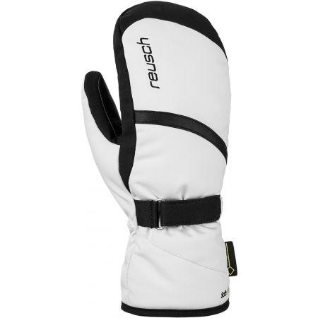 Women's gloves - Reusch ALEXA GTX MITTEN - 1
