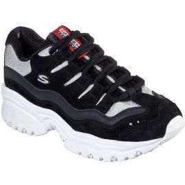 Skechers ENERGY