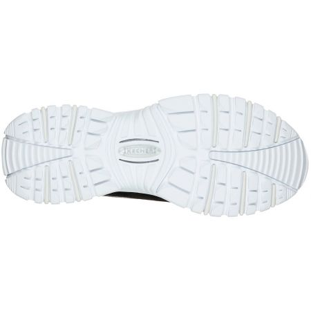 Dámské nízké tenisky - Skechers ENERGY - 2
