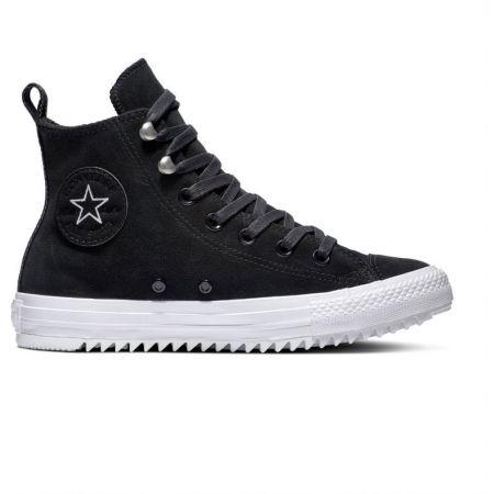 Converse CHUCK TAYLOR ALL STAR HIKER BOOT - Dámske zimné tenisky