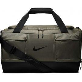 Nike VAPOR POWER S - Športová taška