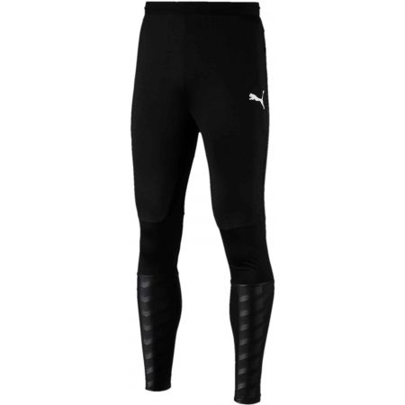 Puma FINAL TRAINING PANTS PRO - Men's sports pants
