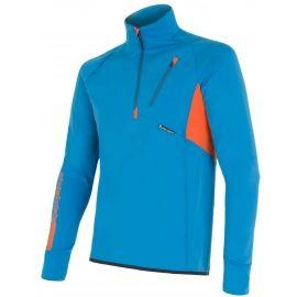 Sensor TECNOSTRETCH - Men's sweatshirt